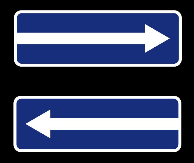 Маски дорожных знаков 450x1350 мм