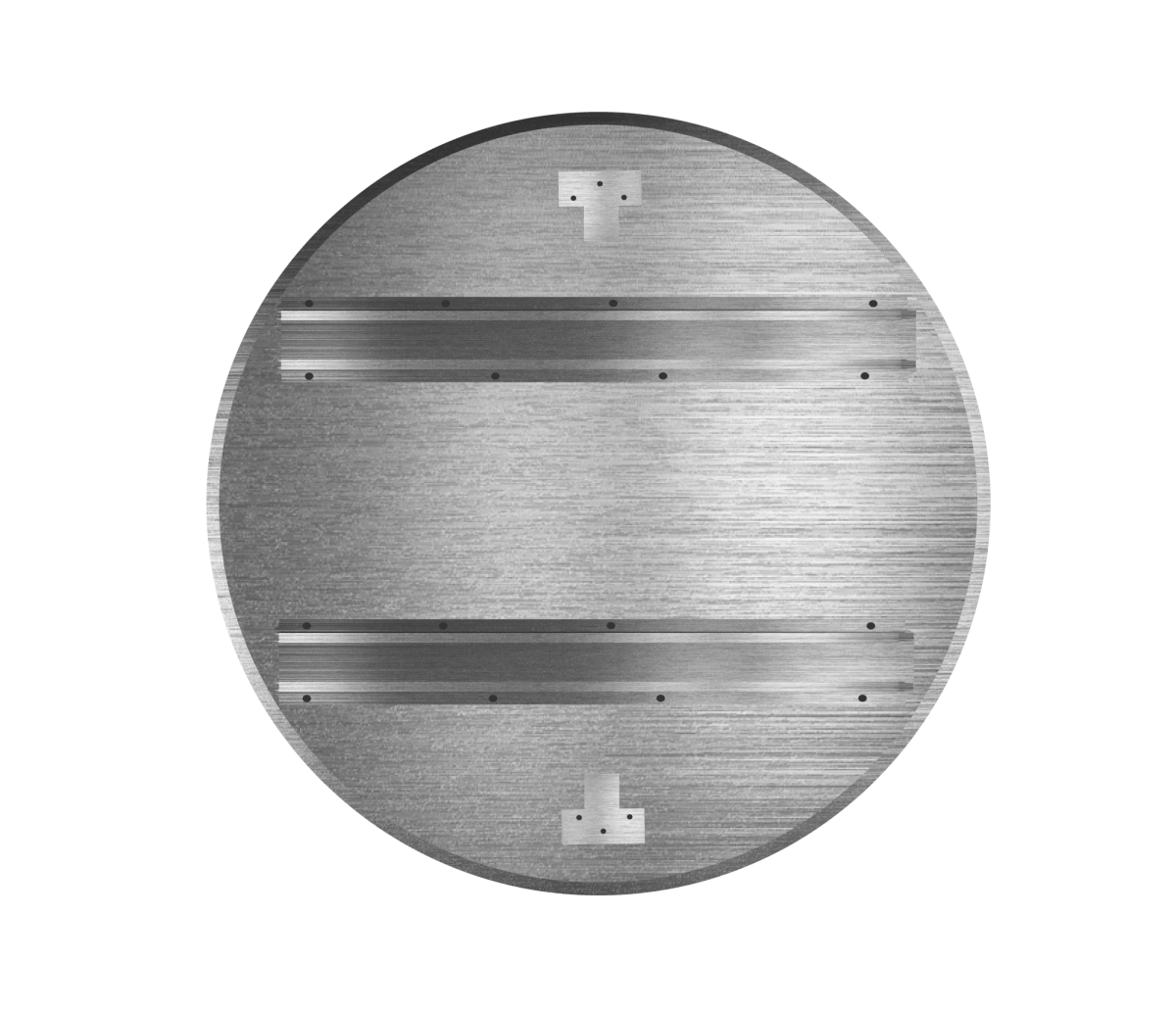Круглые 900 мм