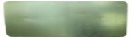 Знак предремонтной зоны 2700x900
