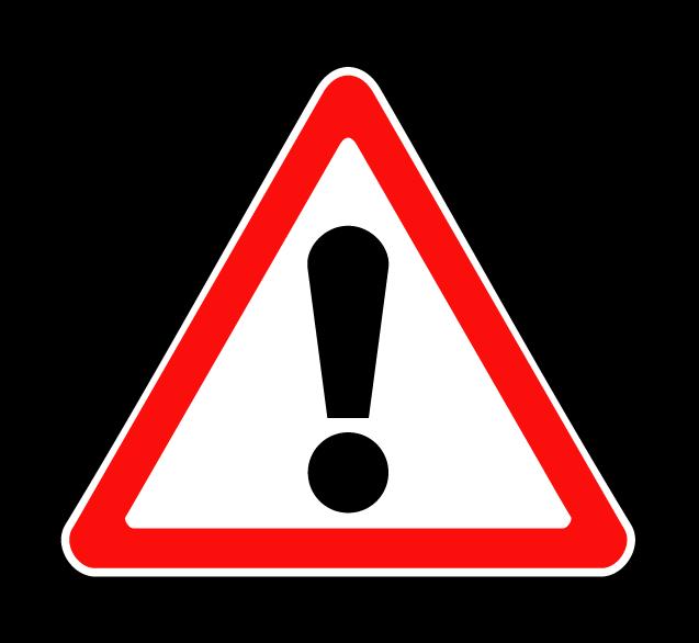 Прочие опасности 1.33