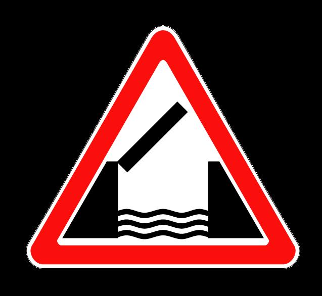 Разводной мост 1.9