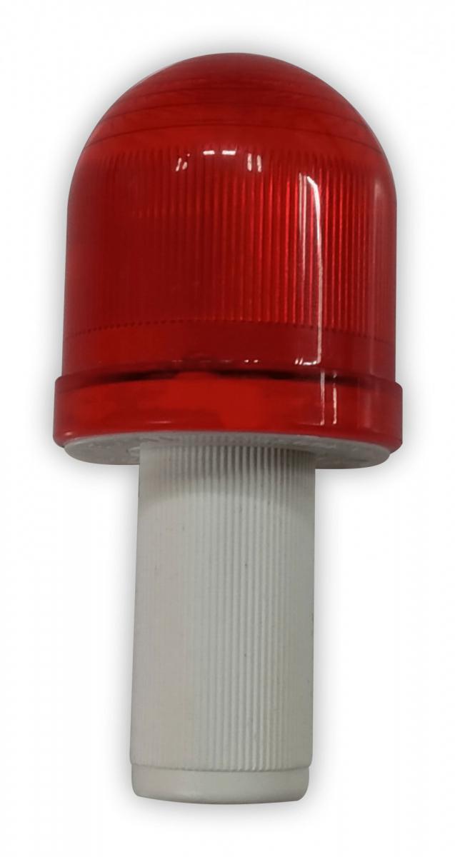 Фонарь светодиодный ФС-30