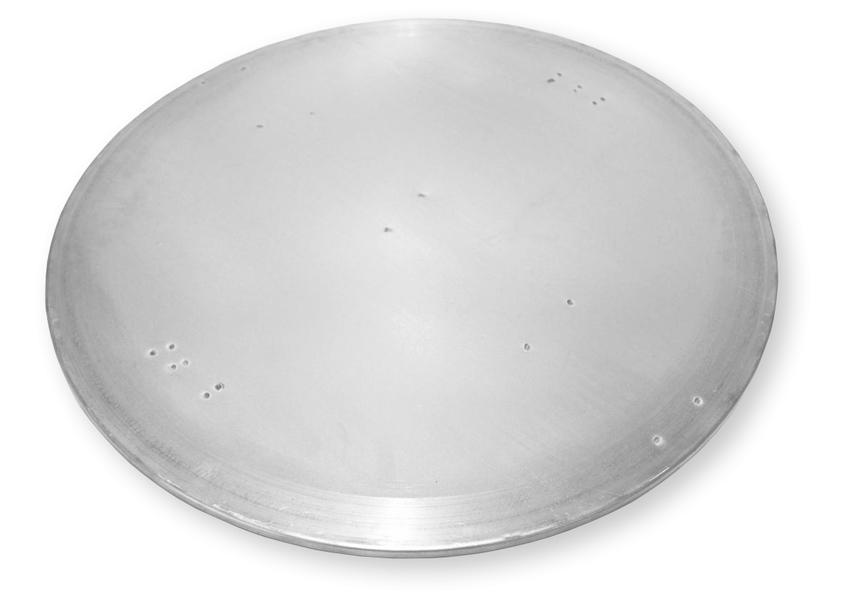 Круглые 1200 мм